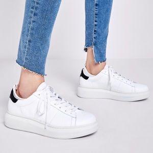 Greats The Alta Sneaker